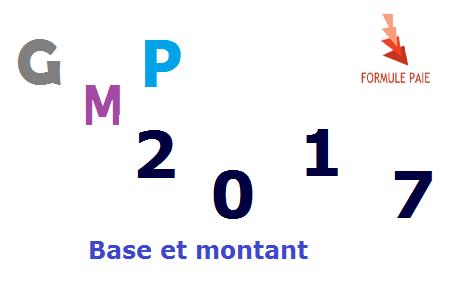 Base GMP 2017