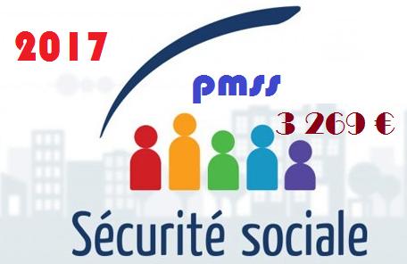 pmss 2017